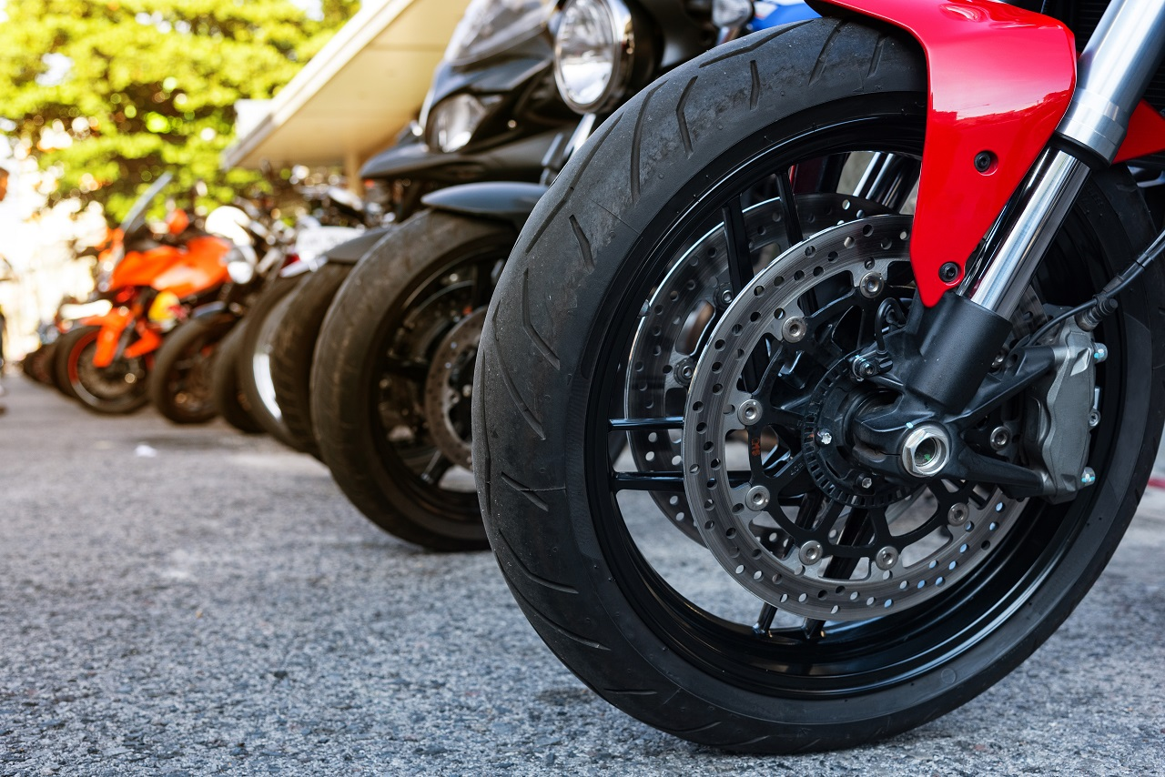 These Rides Need Quality Motorcycles Transport