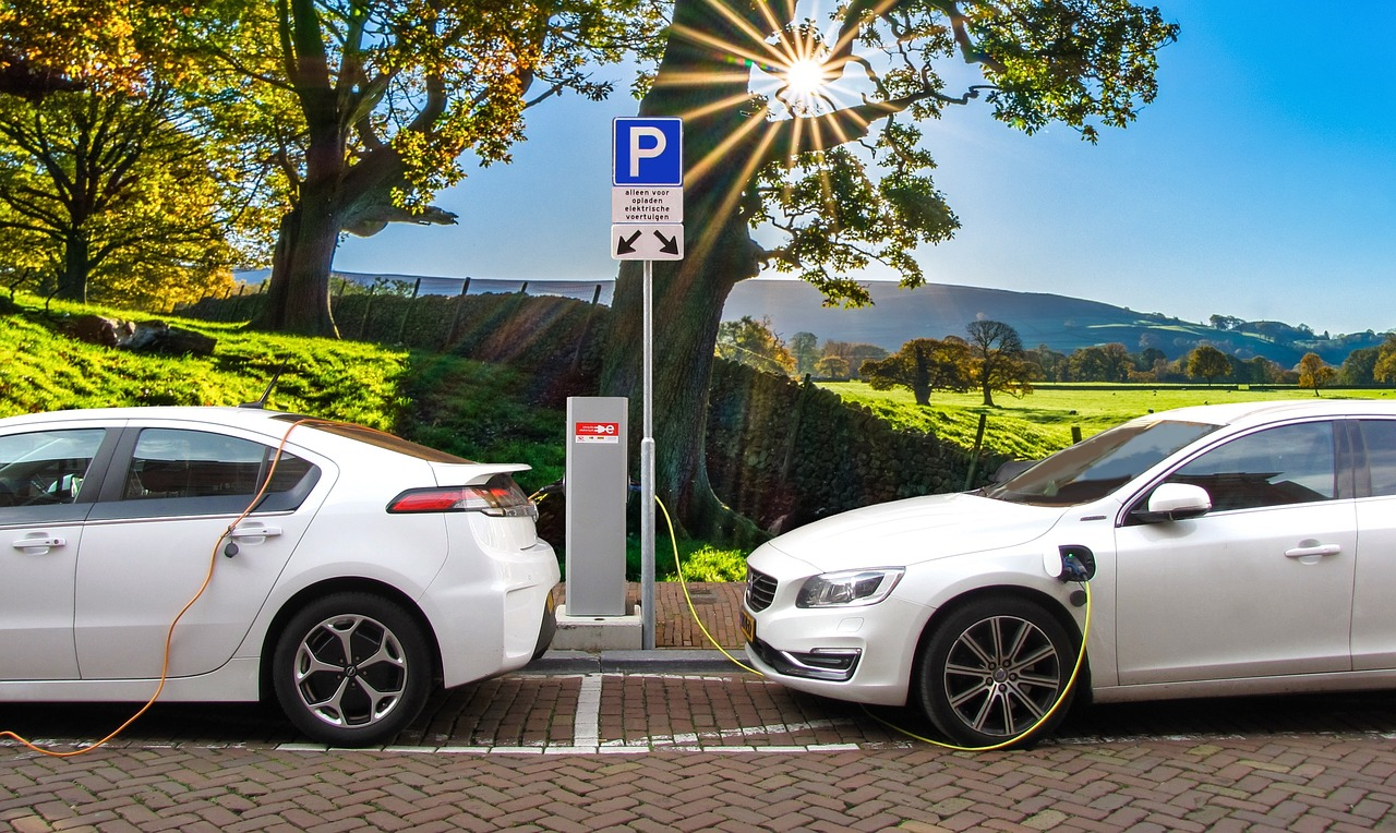 Here's Why You Still Need Towing Assistance for Electric Cars