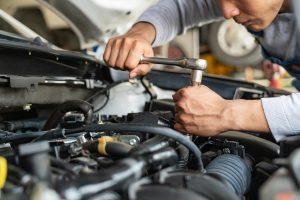 Top 5 DIY Car Repairs You Should Avoid