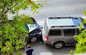 The Recovery Process After An Accident