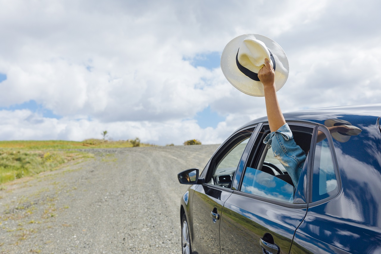 Read more about the article Reasons To Consider Long Distance Towing