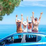 Preventing Roadside Assistance During Your Road Trip